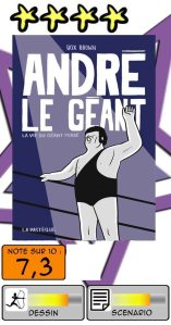 andre-le-geant