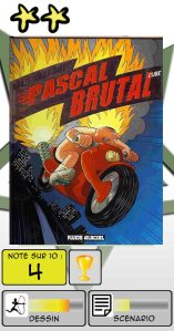 pascal-brutal-t3