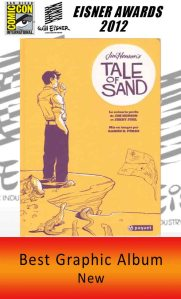 tale-of-sand