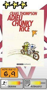 adieu-chunky-rice