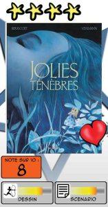 jolies-tenebres