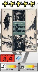 le-rapport-de-brodeck