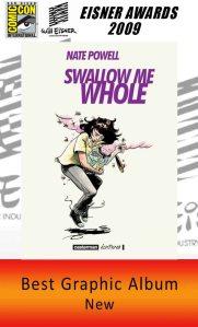 shallow-me-whole