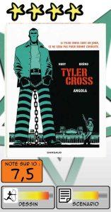tyler-cross-t2