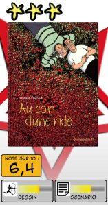 au-coin-dune-ride