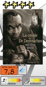 la-cavale-du-dr-destouches