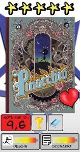 pinocchio-winshluss