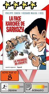la-face-karchee-de-sarkozy