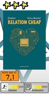 relation-cheap