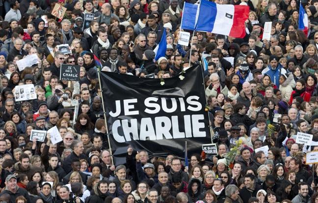 vue-manifestants-marche-republicaine-paris-11-janvier-2015