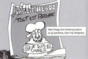 """""""Tout est pardonné"""""""