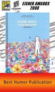 perry-bible-fellowship
