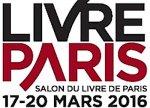salon-livre-paris-logo-2016