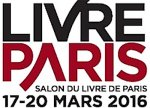salon-livre-paris-logo-2016