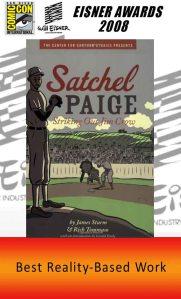 satchel-paige