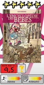 l-encyclopedie-des-bebes