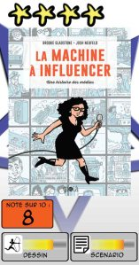 la-machine-a-influencer