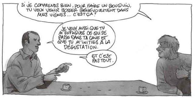 les-ignorants-01