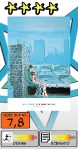 new-york-trilogie