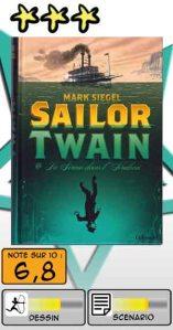 sailor-twain