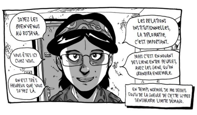kobane-calling-head