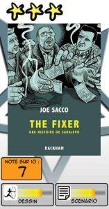 the-fixer