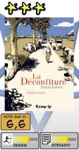 la-deconfiture-1