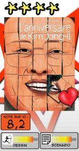 l-anniversaire-de-kim-jong-il