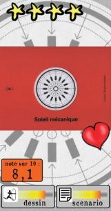 soleil-mecanique-1